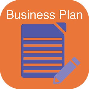How to write a business plan ASB
