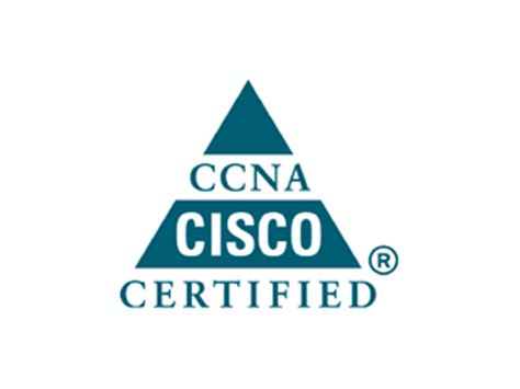 Ccna Security On Resume
