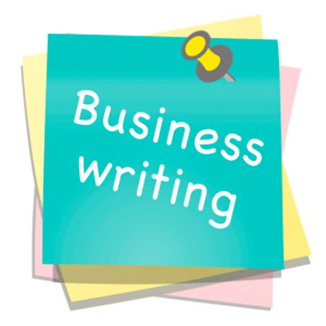 How to write a business plan for a new business