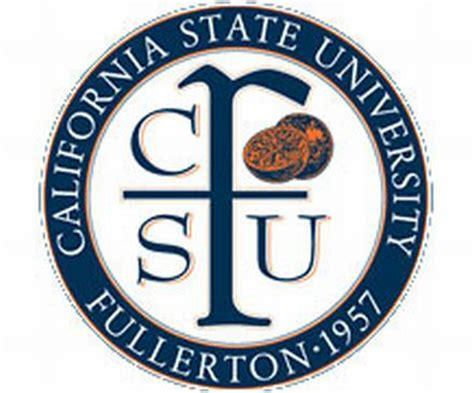 Csu college application essay